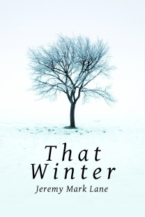 That Winter - Cover (nook)
