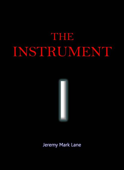 Instrument I Cover
